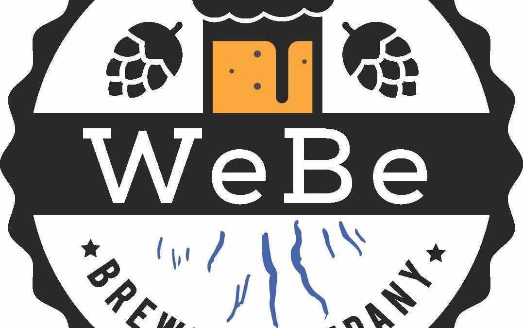 Webe Brewing Dec 6, 2019