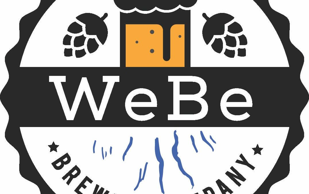 Webe Brewing Dec 6, 2019